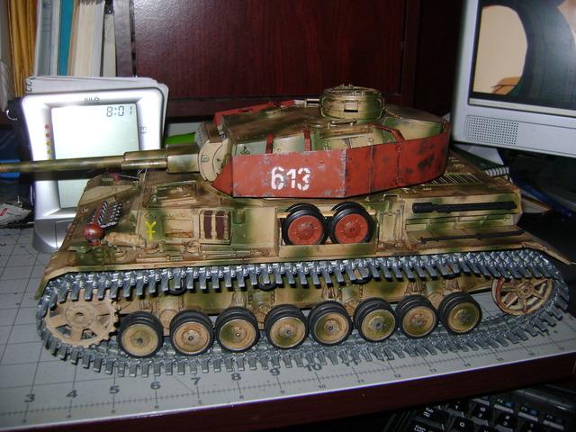 Panzer  IV - Page 2 DSC01261_zpsnhrz5nvu
