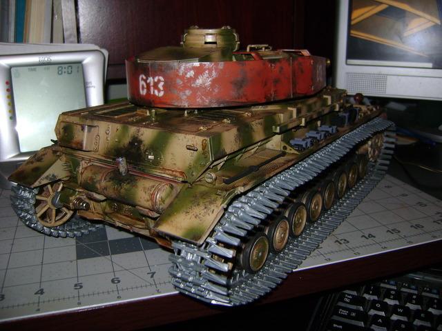 Panzer  IV - Page 2 DSC01262_zpsnuynv8w4