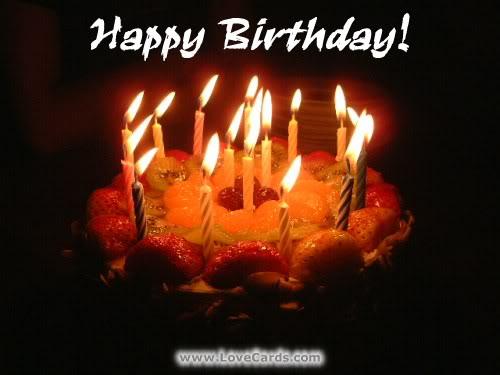 Srecan Rodjendan IVANA! :) Birthday_cake_002