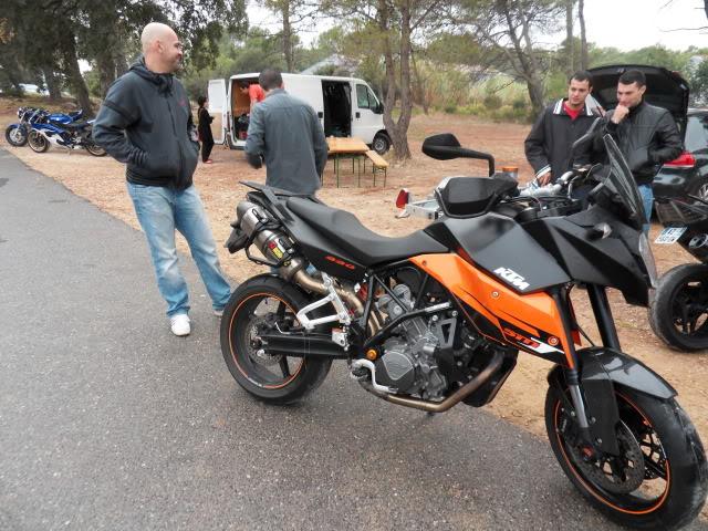 nos motos SDC12472
