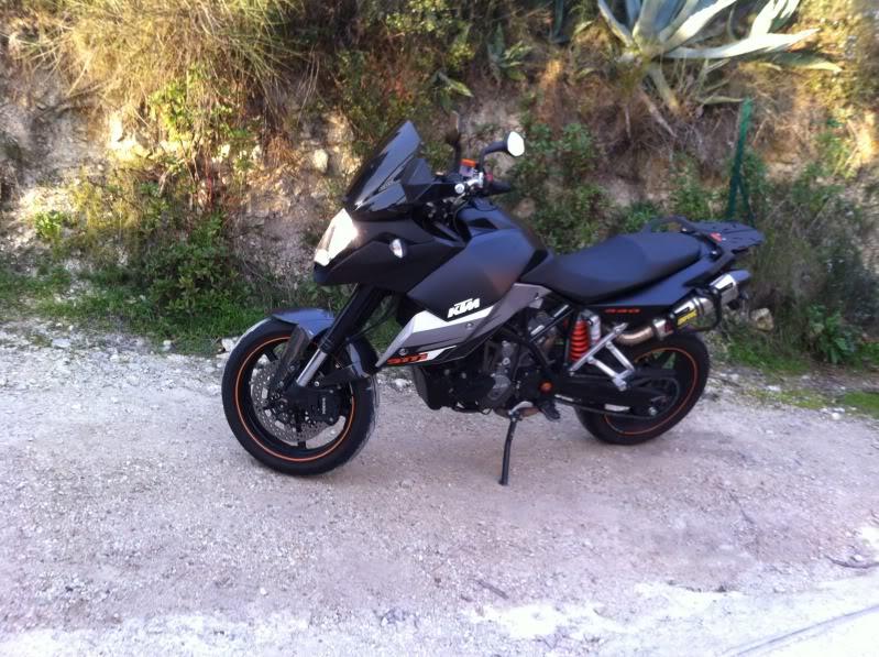 nos motos Photo1-1
