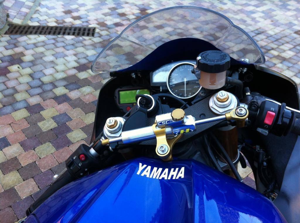 Vu qu'il y a quelques motards ici ... - Page 2 Photo3_zps6113d578