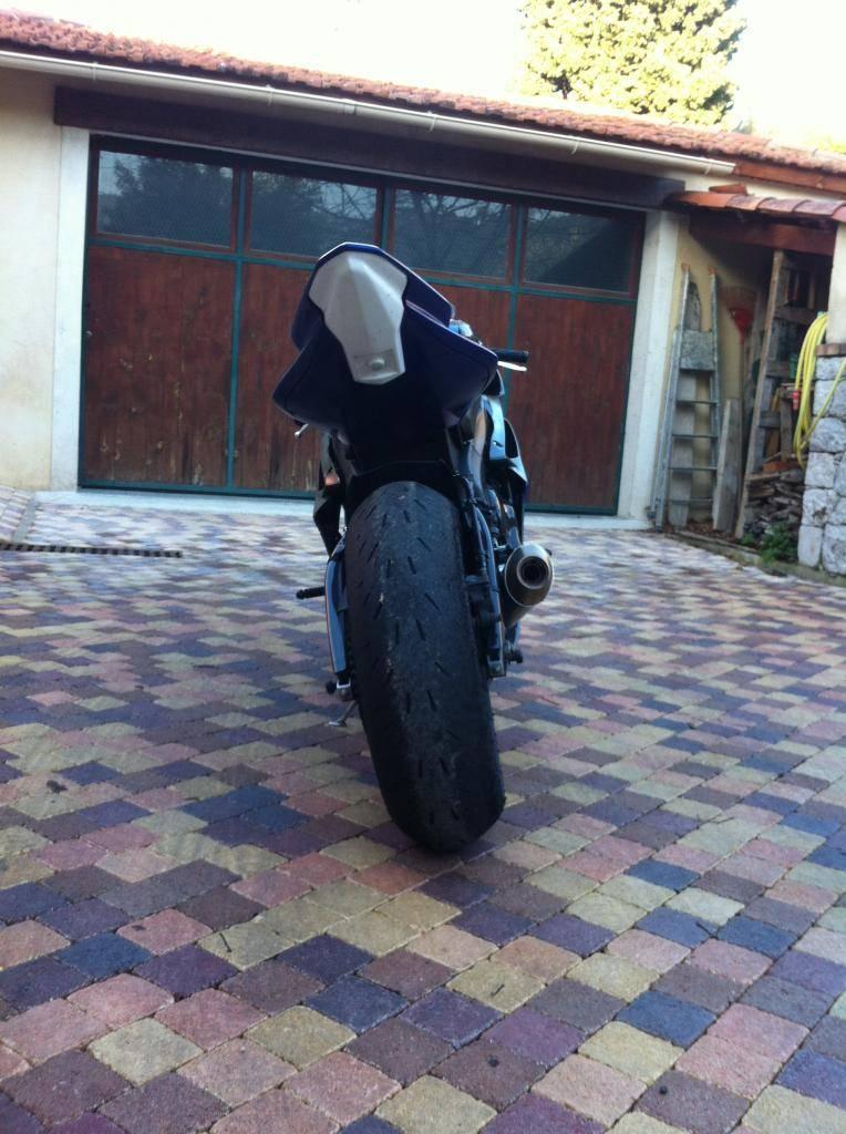 Vu qu'il y a quelques motards ici ... - Page 2 Photo4_zps2686a33c