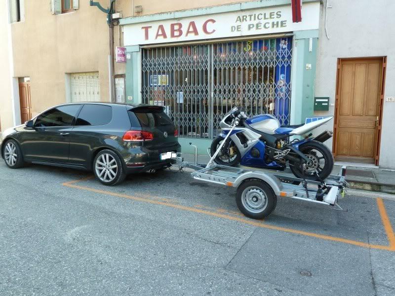 nos motos P1020510c