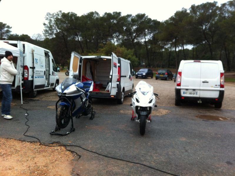 nos motos Photo-6
