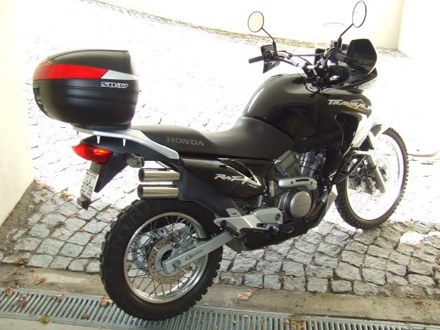 Apresentação Rafael Gomes DSCF4983