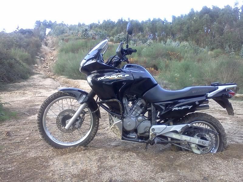 Apresentação Rafael Gomes IMG20111116_004Copy