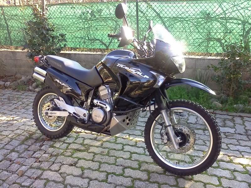 Apresentação Rafael Gomes IMG20111127_005Copy