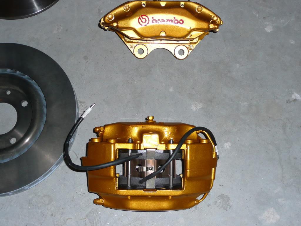 [ FRENOS ] Colocar Brembo 4 pistones de 406 Coupé V6 Nchasisllantasnuevaspeugeotybrem-2