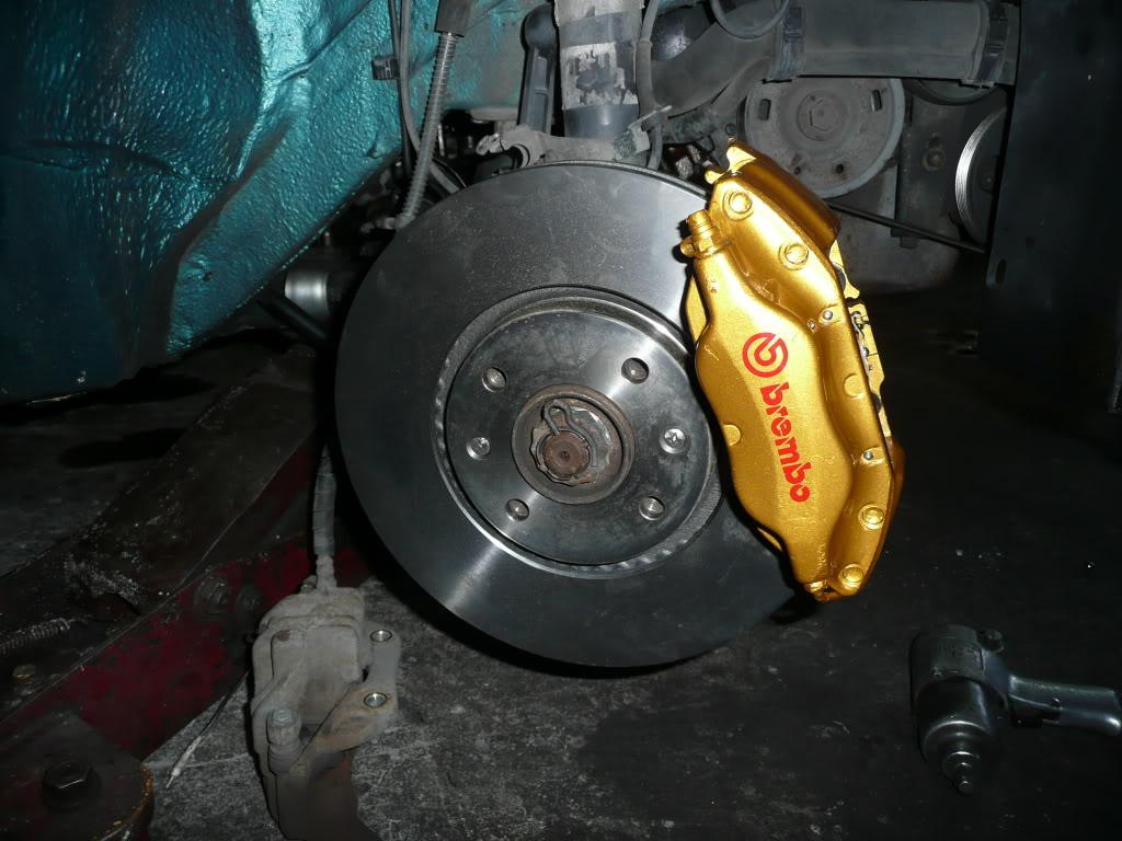 [ FRENOS ] Colocar Brembo 4 pistones de 406 Coupé V6 Nchasisllantasnuevaspeugeotybrem-4