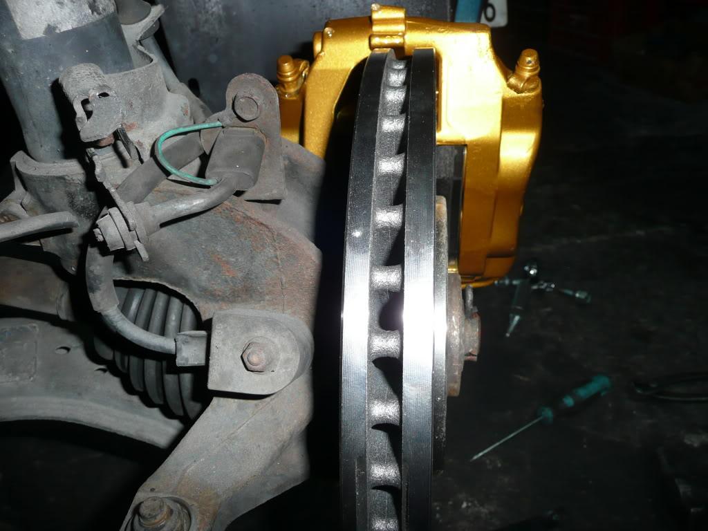 [ FRENOS ] Colocar Brembo 4 pistones de 406 Coupé V6 Nchasisllantasnuevaspeugeotybrem-7