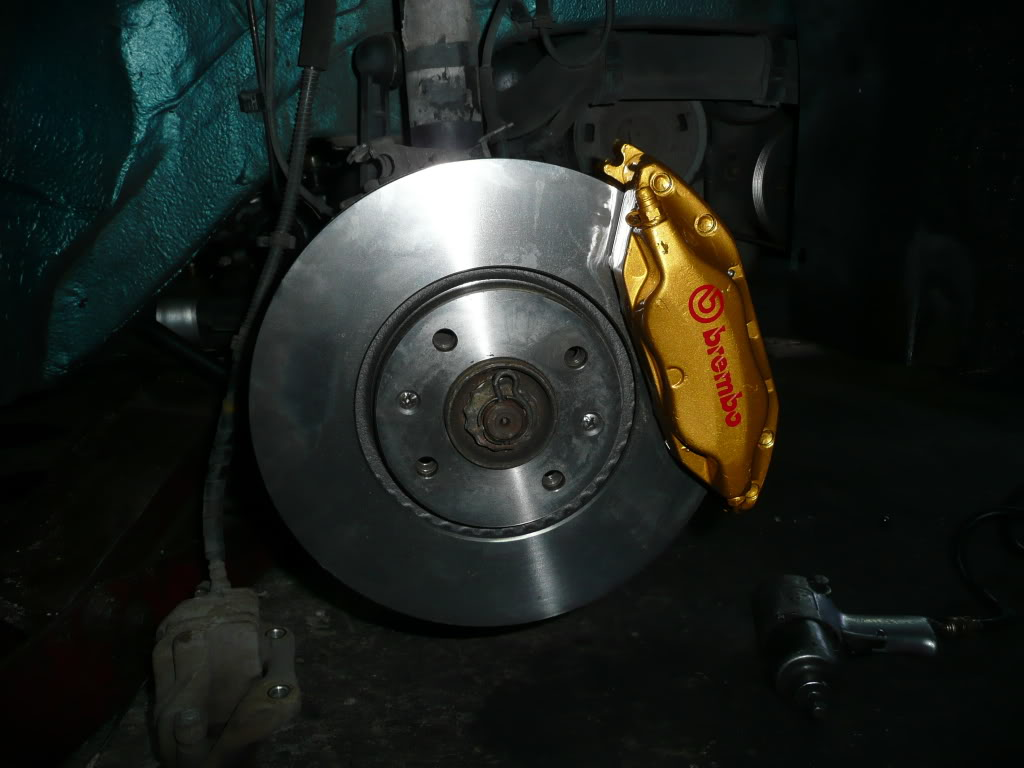[ FRENOS ] Colocar Brembo 4 pistones de 406 Coupé V6 Nchasisllantasnuevaspeugeotybrem-8