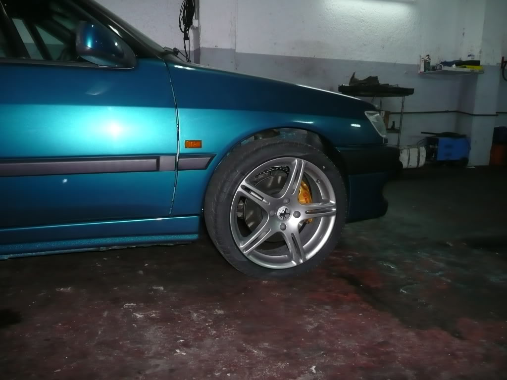 [ FRENOS ] Colocar Brembo 4 pistones de 406 Coupé V6 Nchasisllantasnuevaspeugeotybrem-9