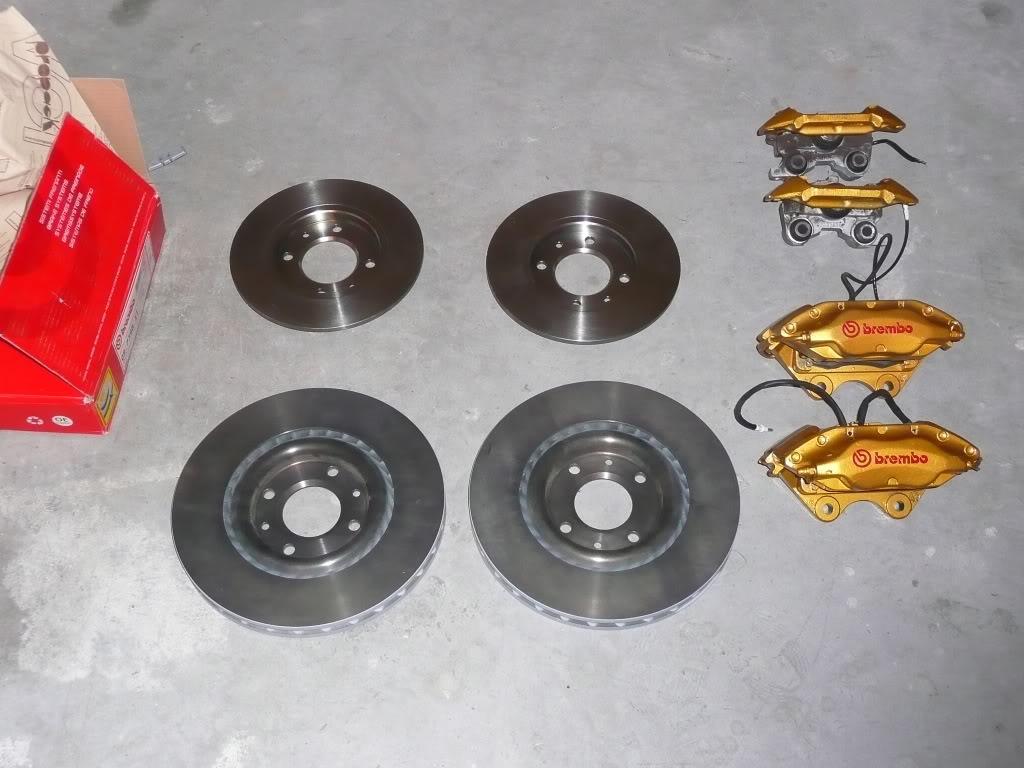 [ FRENOS ] Colocar Brembo 4 pistones de 406 Coupé V6 Nchasisllantasnuevaspeugeotybrembo0