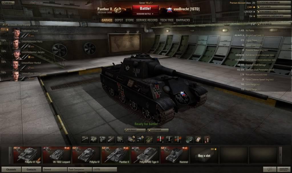 skini nasih tankov Shot_006