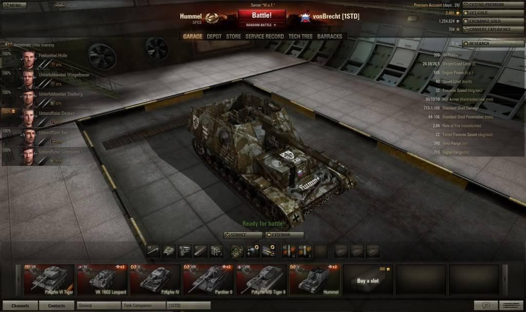 skini nasih tankov Shot_007