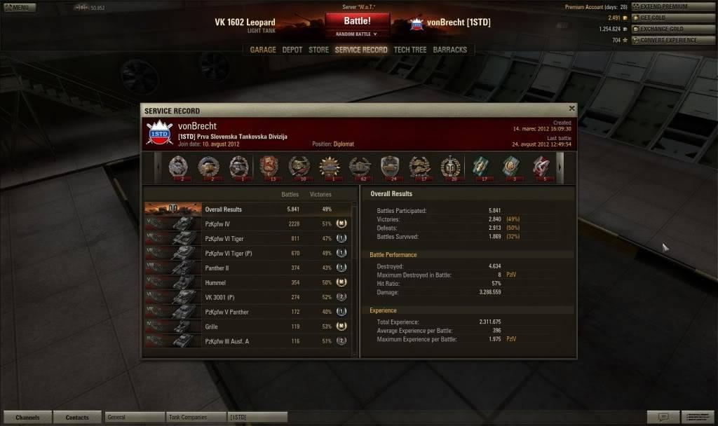 skini nasih tankov Shot_008