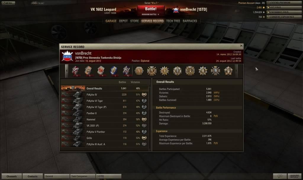 skini nasih tankov Shot_009