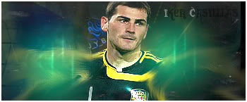 Cartelera SWE #1 Casillas