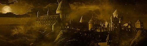 2020/04: El Profeta - Edición Abril 2020 Lrgvc2_zps1bbfc515