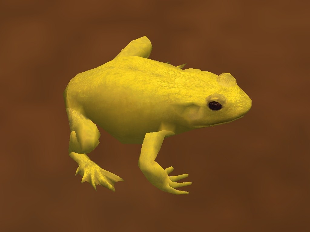 Topics tagged under frog on User - Made Creations Mantella3_zps39292383