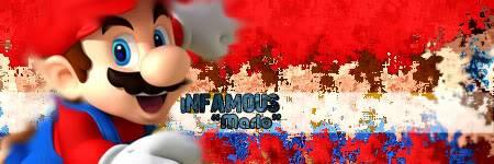 Infamous-(...) Infamousmariosig