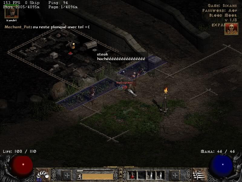 [Event anniversaire] Le cache cache meurtrier ! Screenshot030