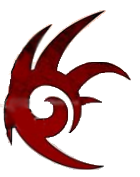 Ficha de Ixiom [ACEPTADA] Shadow_The_Hedgehog_Logo_by_Suki_th