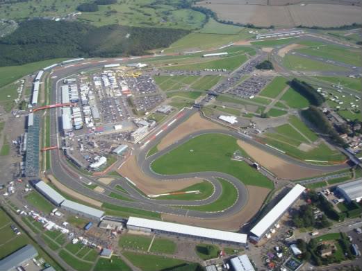 El espacio de la  Fórmula 1 - Página 10 0PHOTO_2088563_44116_4165628_main