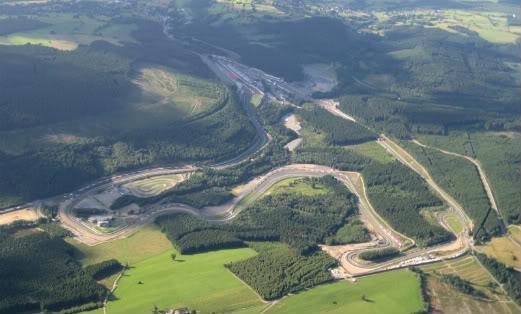 El espacio de la  Fórmula 1 - Página 10 0RW-Spa-Francorchamps-1920x1200