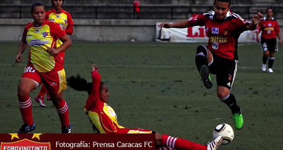 Comentarios y Noticias del Fútbol Femenino - Página 6 1_archivo_SolRengel