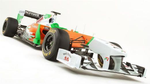 El espacio de la  Fórmula 1 - Página 9 2011-Force-India-VJM04-Image-03-1600