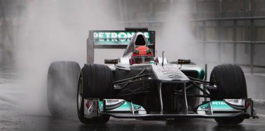 El espacio de la  Fórmula 1 - Página 9 497_big