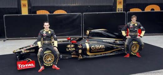 El espacio de la  Fórmula 1 - Página 9 650x300-lotus-renault-r31