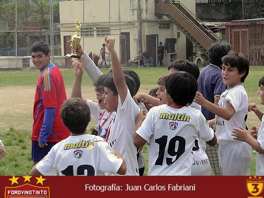 Futbol Menor y Amateur ANIVERSARIO-TIRSOCORTESAJUANCARLOSFABRIANI02