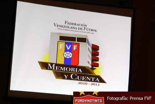 Federacion Venezolana de Fútbol - Página 13 AsambleaFVFPLCabril20112002