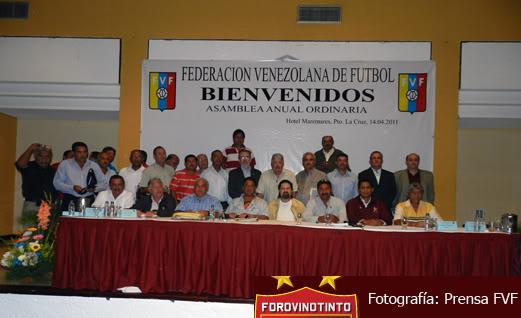 Federacion Venezolana de Fútbol - Página 13 AsambleaFVFPLCabril20112020