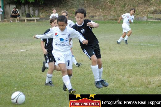 Futbol Menor y Amateur CANTERAS02
