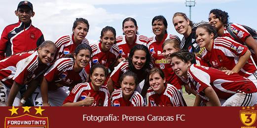 Comentarios y Noticias del Fútbol Femenino - Página 6 Campeonas_archivo2010
