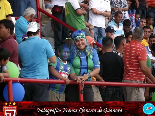 Llaneros de Guanare | El Batallón Santo - Página 5 DSCF4155