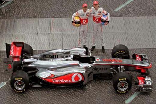 El espacio de la  Fórmula 1 - Página 9 El-nuevo-McLaren-Mercedes-MP4-26expand