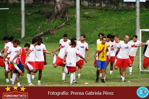 Deportivo Petare | Los Petareños - Página 9 Entrenamiento2deseptiembre--FOTOGABRIELAPREZ1