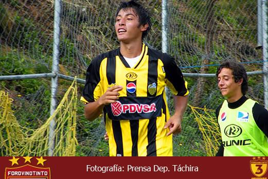 Serie Nacional Sub 18 y Sub 20 e Interregional Sub 16 y Sub 18 - Página 10 Foto_noticia_Romo