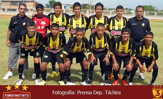 Serie Nacional Sub 18 y Sub 20 e Interregional Sub 16 y Sub 18 - Página 9 Foto_noticia_menores_Sub14