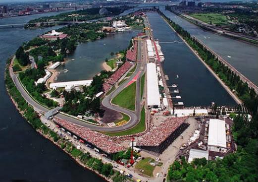 El espacio de la  Fórmula 1 - Página 10 Gilles_Villeneuve_sat