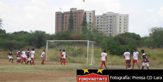 Futbol Menor y Amateur IMG_0005