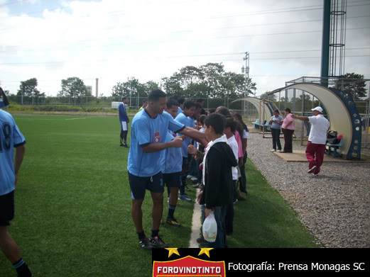 Monagas SC | Guerreros de Guarapiche - Página 12 IMG_2312