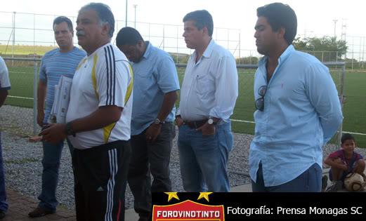 Monagas SC | Guerreros de Guarapiche - Página 13 IMG_3483