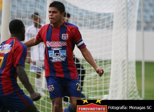 Monagas SC | Guerreros de Guarapiche - Página 13 IMG_4737