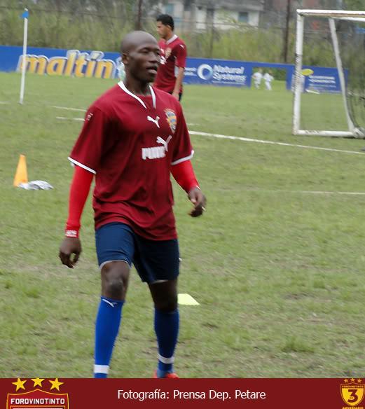 Deportivo Petare | Los Petareños - Página 7 JhonCrdoba--10demayo